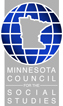 Minnesota Council for Social Studies Logo