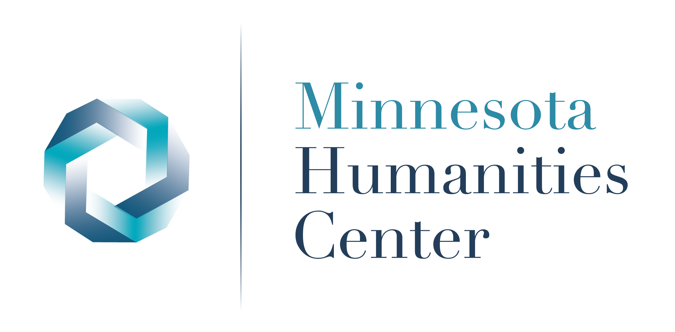Minnesota Humanities Center Logo
