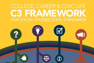 mention five importance of social studies